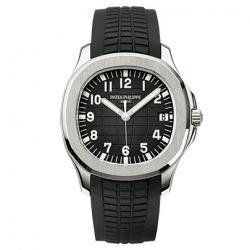 NOOB手表 PATEK PHILIPPE 百达翡丽 一比一复刻手表  Aquanaut系列 5167A-001 最高品质版本