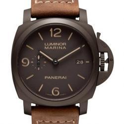 VS厂 沛纳海 Pam386 Panerai 1950系列 最高版本 一比一复刻表价格/图片