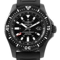 N厂手表 百年灵超级海洋M1739313|BE92|227S|M20SS.1 最高品质版本