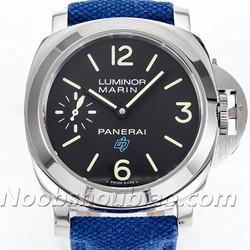 N厂手表 沛纳海PAM777 LUMINOR系列 PAM00777 - 最高品质版本