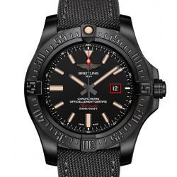 NOOB厂手表官网告诉你选择百年灵复刻手表的理由