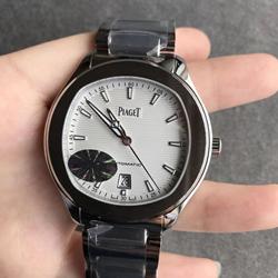 MKS厂 伯爵PIAGET POLO 系列G0A41001 一比一复刻手表价格/图片 最高版本