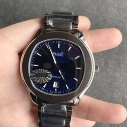 MKS厂 伯爵 PIAGET POLO 系列 G0A41002 一比一复刻手表价格/图片 最高版本
