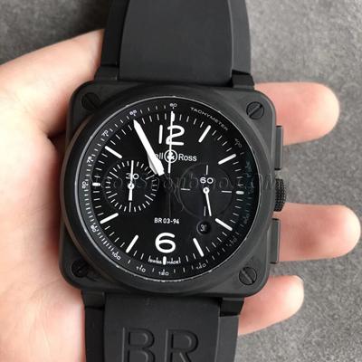 柏莱士 INSTRUMENTS BR0394系列 一比一复刻手表价格/图片 最高版本