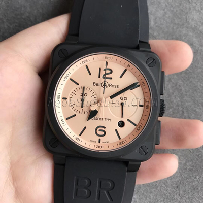 BBR厂 柏莱士 INSTRUMENTS BR0394系列 一比一复刻表价格/图片 最高版本