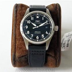 V7厂 V2终极版 万国 IW327009 马克18 飞行员 小王子系列 一比一复刻手表价格/图片 最高版本