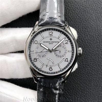 江诗丹顿 伍陆之型 动力储存系列 4400E/000A-B437 一比一复刻手表价格/图片 最高版本