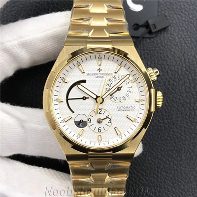 TWA厂 江诗丹顿 纵横四海系列 47450/B01A 一比一复刻手表价格/图片 最高版本