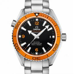 VS厂 欧米茄 海马系列 海洋宇宙 232.30.42.21.01.002 最高版本 一比一复刻表价格/图片