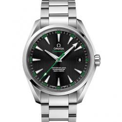 VS厂 欧米茄 海马 AQUA TEERA 150米系列 最高版本 一比一复刻手表价格/图片