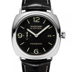 VS厂 沛纳海 Pam388 RADIOMIR系列 最高版本 一比一复刻手表价格/图片 最高版本
