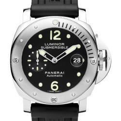 沛纳海 LUMINOR系列 PAM024