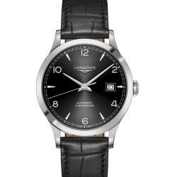 浪琴 开创者系列 L2.821.4.56.2 最高版本 一比一复刻手表价格/图片