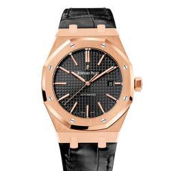 爱彼 皇家橡树系列 15400 最高版本 一比一复刻手表价格/图片