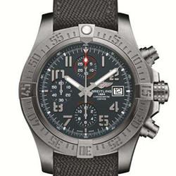 百年灵 Breitling 复仇者战机腕表系列 E13383101M1W1