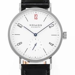 诺莫斯 NOMOS tangomat 601 NOOB手表 定制版