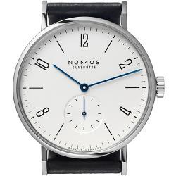 诺莫斯 NOMOS tangomat 601 NOOB