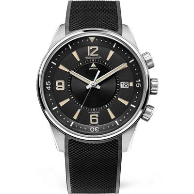 Jaeger-LeCoultre 积家 北宸系列 响闹腕表系列 9038670 N厂手表