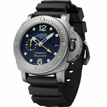 沛纳海手表 特别版腕表系列 2016年款系列 PAM00719
