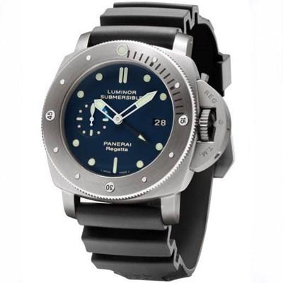 沛纳海手表 特别版腕表系列 2011年款系列 PAM 00371
