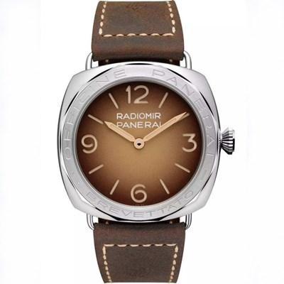 沛纳海手表 特别版腕表系列 2017年款系列 PAM00687