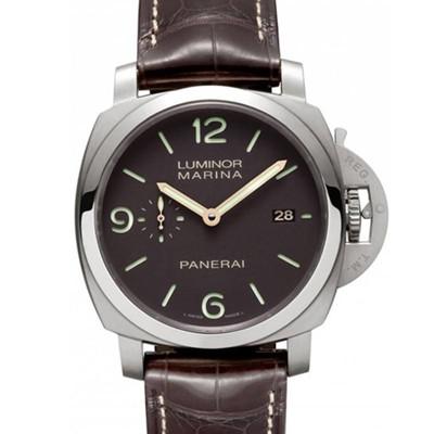 沛纳海手表 LUMINOR 1950系列 PAM 00351
