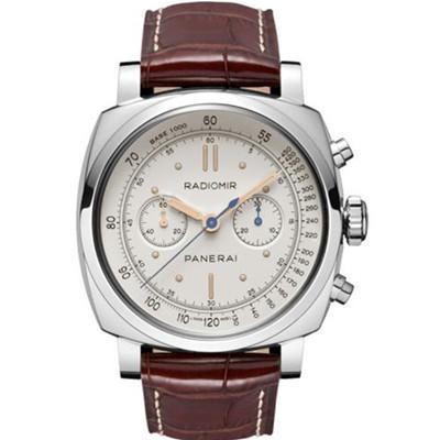 沛纳海手表 特别版腕表系列 2014年款系列 PAM00518