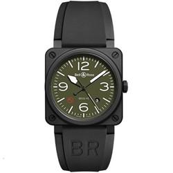 柏莱士 INSTRUMENTS系列 BR 03系列 BR0392-MIL-CE