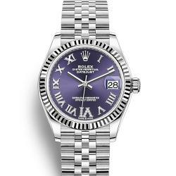 Rolex 劳力士 Datejust 日志型 M278274-0026 31MM
