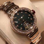 购买真正的noob手表需要通过什么渠道