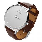noob手表的质量到底怎么样