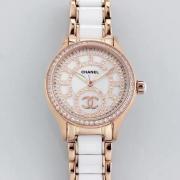 怎么为女士挑选合适的noob手表